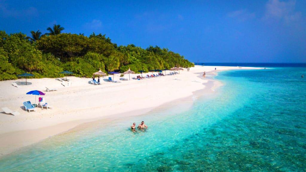 Vacanza alle maldive prenota subito esperienza maldive for Soggiorno alle maldive